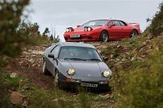 Top Gear Admits Falklands Controversy And Racism Row