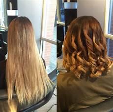 best haircuts toronto tony shamas hair laser salon downtown tony shamas hair salon laser