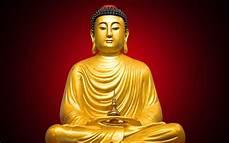 Gautam Buddha Hd Mobile Wallpaper