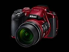 nikon coolpix b700 review compact wi fi digital