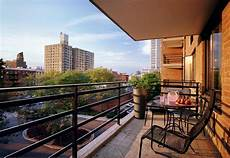 lenox terrace at 2186 fifth ave in central harlem sales