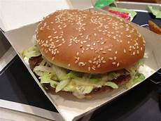 bid tasty big tasty picture of mcdonald s tripadvisor