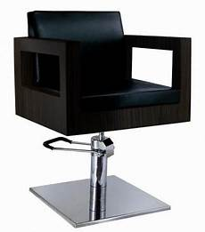 hairway friseurstuhl modernes design