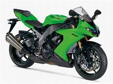 Kawasaki Modifikasi by Info Modifikasi Motor Kawasaki Zx 10r