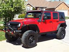 Jeeps For Sale In Nj 2009 jeep wrangler unlimited rubicon for sale in