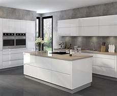 Kitchen Furniture Australia Sale 2018 New Model Australia Bespoke Custom White