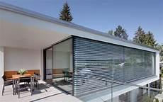 Fenster Jalousien Für Aussen - g 252 thler beschattungen gb g 252 thler glasfassaden gmbh
