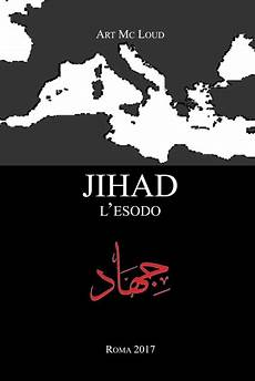 libreria mondadori catania a catania un anteprima italiana esce quot jihad l esodo