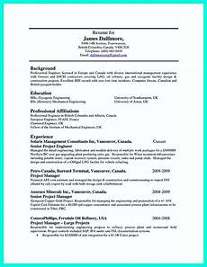 cool writing your qualifications in cnc machinist resume a must sle resume resume job