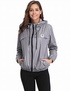 top 10 d 252 nne regenjacke damen radsport jacken f 252 r damen