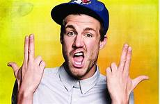 Luke Mockridge In Der Schleyerhalle Die Beste Generation