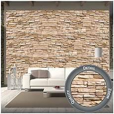 wohnwand stein ᐅᐅ 09 2020 naturstein wohnwand test alle top produkte