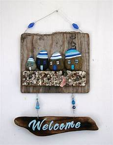 Holz Bemalen Vorlagen - 25 diy ideas for driftwood signs do it yourself ideas