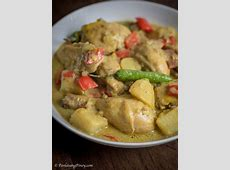 Chicken Curry Recipe Using Curry Powder,Butter Chicken Recipe With Garlic Curry Powder,Recipes that use curry powder|2020-04-29