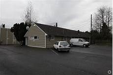 Apartments In Seattle Lake City by Lake City Apartments Rentals Seattle Wa