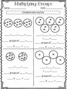 introduction to multiplication worksheets grade 3 4787 magnificent multiplication introduction to multiplication by tchrbrowne