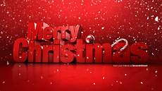 merry christmas 2 wallpapers hd wallpapers id 10571