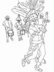 brazil carnival coloring pages coloring pages brazil
