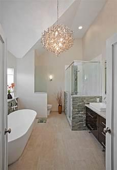 Moderne Badezimmer Bilder - modern bathrooms designs and remodeling htrenovations