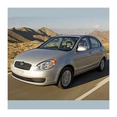 car repair manuals online pdf 2010 hyundai accent lane departure warning hyundai accent service manual 2008 2010 pdf
