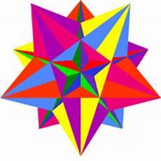 the math worksheet site com great icosahedron