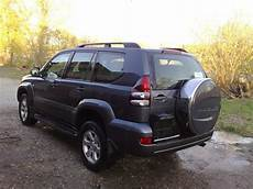 how does cars work 2004 toyota land cruiser transmission control how it works cars 2004 toyota land cruiser windshield wipe control 2004 toyota land cruiser