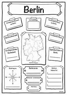 steckbrief bundesland berlin unterrichtsmaterial im fach