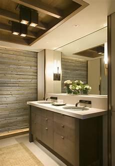 sink vanity design ideas modern bathroom