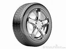 roue de voiture dessin roue de voiture sur un fond blanc illustration stock image 40351528