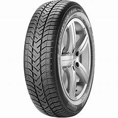 pneu pirelli winter 190 snowcontrol serie 3 185 60 r15 88