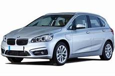 bmw 225xe leasing car and leasing deals let s go leasing