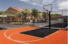 Gambar Lapangan Bola Basket Koengilmu