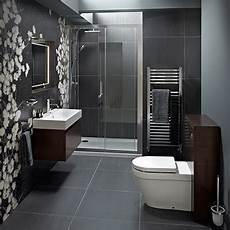 En Suite Bathrooms Ideas What Is Different When Designing An Ensuite Bathroom