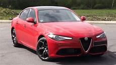alfa romeo giulia q4 leidenschaft auto cars moving parts episode 16 alfa