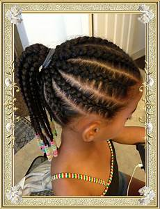 50 braided hairstyles back to school haircuts for girls page 3 hairstyles