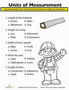 measuring mass worksheets 4th grade 1968 units of measurement measurement worksheets math measurement math workbook