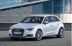 A3 E - 2017 audi a3 e debuts in the us gets technology