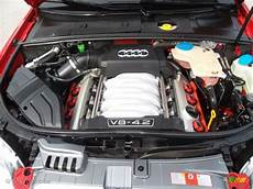 2006 audi s4 4 2 quattro sedan 4 2 liter dohc 40 valve vvt v8 engine photo 57068120 gtcarlot com