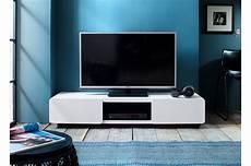 meuble bas pour salon meuble meuble tv design sur roulettes pour salon