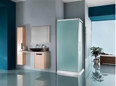 soluzioni doccia ristrutturazione bagno le soluzioni doccia di samo