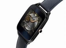 asus jual smartwatch zenwatch 2 dengan harga murah di indonesia jagat review