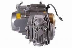 cnko yx 140cc motor engine 17ps 214 lk 252 hlung n 1 2 3 4 motocross dirt bike pit bike ebay