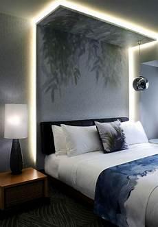 chambre contemporaine design 1001 id 233 es pour une chambre design comment la rendre