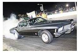 1000  Images About LOVE FOR DRAG RACING
