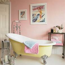 farbe für badewanne nostalgische b 228 der 28 interessante beispiele archzine net
