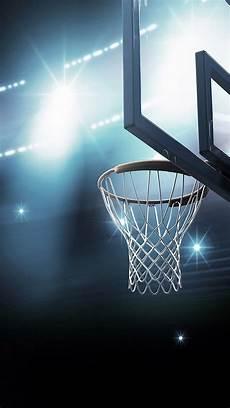iphone 6 basketball wallpaper nba basketball iphone 6 wallpaper 2019 basketball wallpaper