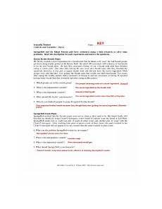 scientific method answer key png key scientic method name controls and variables part 2