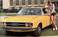 audi 100 coupe transpress nz 1969 1976 audi 100 coupe s