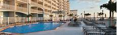 home ocean city maryland hotels