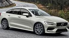 2019 volvo s60 redesign 2019 volvo s60 redesign best new for 2018